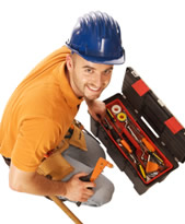 Get Your Local Handyman Number, Exclusive Local Handyman Leads